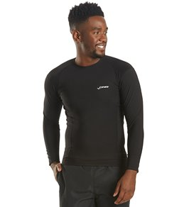 FINIS Thermal Training  Shirt