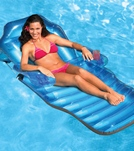 pool floats  inflatables