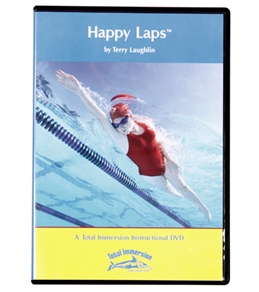 Happy Laps