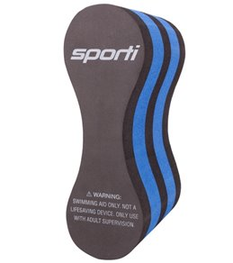 b1212c78f11 Swim Gear at SwimOutlet.com