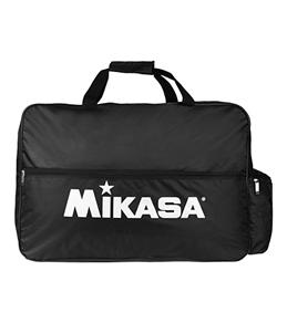 Mikasa 6-Ball Carrying Bag