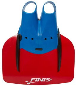 FINIS Shooter Monofin Swim Fins