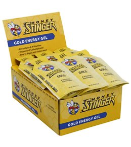 Honey Stinger Energy Gel (24 Pack)