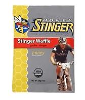 Honey Stinger Organic Stinger Waffles (16 Pack)
