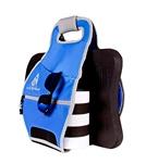 water aerobic bags