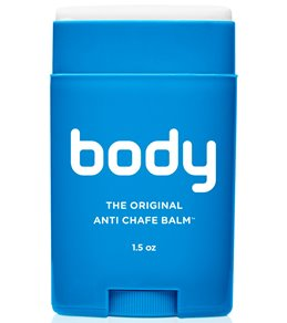 BodyGlide Anti-Blister & Chafing Stick 1.5oz