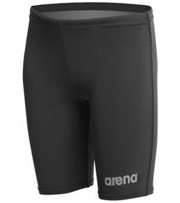 6188cfac9074 Arena Boys  Board Jammer Swimsuit ...