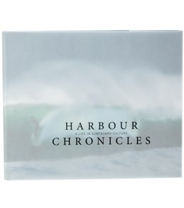 Honolua Harbour Chronicles Book