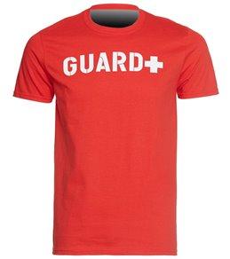 mens Lifeguard Clothing