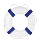 ring buoys