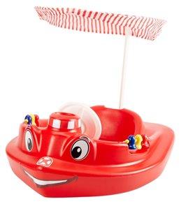 SwimWays Baby Tug Boat