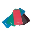 Water Aerobics Exercise Mats