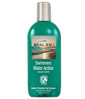 Malibu C Swimmers Wellness Shampoo 9 oz