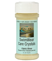 Malibu C SwimWear Care Crystals 3oz