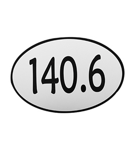 33.38