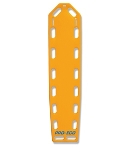 PRO-ECO Lifeguard Spineboard