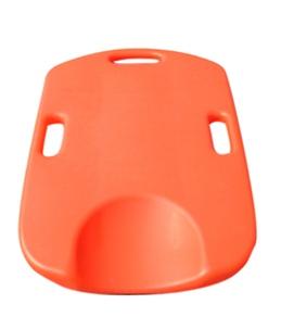 KEMP Lifeguard CPR Board