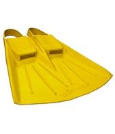 FINIS Foil Monofin Swim Fins