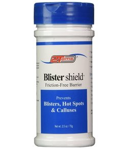2Toms BlisterShield Medium 2.5oz