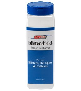 2Toms BlisterShield Large 15oz