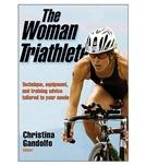 triathlon training books  dvds
