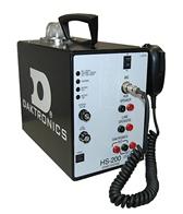 Daktronics Wireless Horn Start System Package