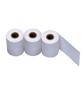 Ultrak Thermal Paper for Multi Lane Timer