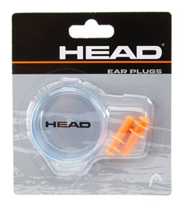 HEAD Swimming Silicone Ear Plug
