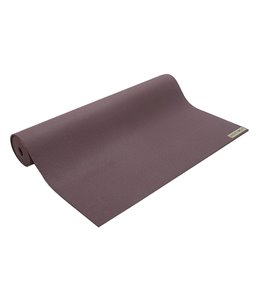 Jade Yoga Harmony Natural Rubber Yoga Mat 68 5mm