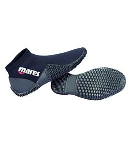 Mares 2mm Equator Dive Boots