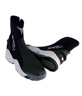 Mares 6.5mm Trilastic Dive Boots