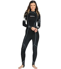 Women s Scuba Wetsuits at SwimOutlet.com 6301a7657