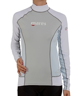 Mares She Dives Long Sleeve Trilastic