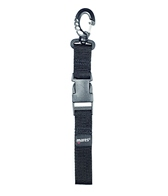 Mares Quick Release Lanyard