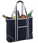 Beach Coolers Cooler Bags