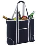 mens Coolers Cooler Bags