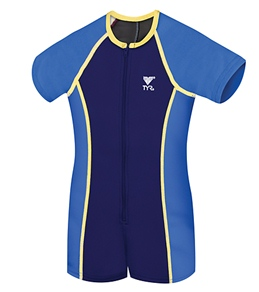 boys Sun Protective Clothing