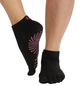 mens yoga socks gloves