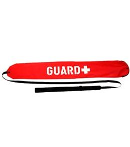 Lifeguard Rescue Tubes