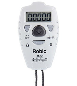 Robic Digital Tally Counter