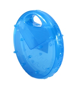 Poolmaster EZ-View Floating Chlorine Dispenser