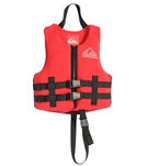 Safety Protection Surf Gear