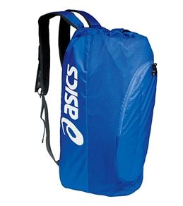 Running Bags Packs
