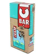 Clif Bar (12 Pack)