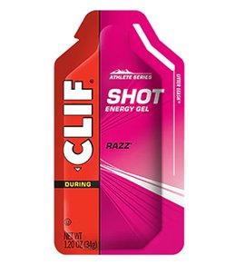 Clif Shot - Energy Gel (24 Pack)