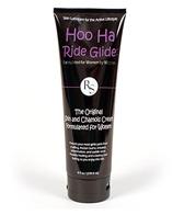 Reflect Sports Hoo Ha Ride Glide - On the Go (10 Pack)