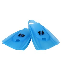 bodyboard  bodysurf fins