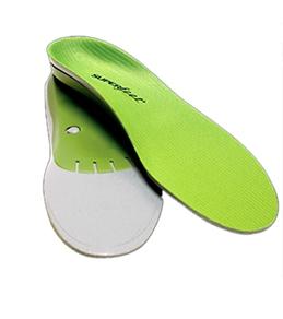 Superfeet Green Insoles