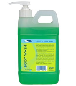 TRISWIM 64 oz Body Wash