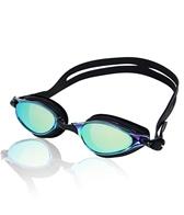 Dolfin P2 Racing Goggle
